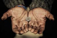 Hárommilió szegényről ír az ombudsman jelentése