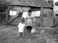 Szegénységkutatás_Fotósorozat