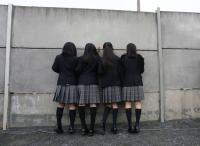 Ki állítja le a diákok közötti szexuális zaklatást az iskolában?