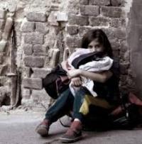Nemzetközi kutatás: csak Bulgáriában rosszabb a gyerekeknek, mint itt