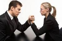 Szerepváltozások. Jelentés a nők és férfiak helyzetéről 2011