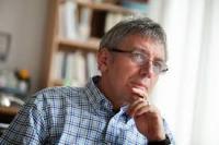 Spéder Zsolt: alkalmazkodnia kell a munkahelyeknek a kétkeresős családmodellhez