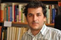 Demetrovics Zsolt: Lássuk be, nem tudjuk megszüntetni a drogproblémát