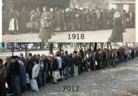 Szegénység a társadalomelméletben – szegények a társadalomban