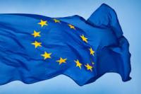Habermas: Ne csak a támogatások miatt akarjon egy tagállam bent lenni az EU