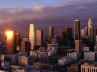 Globalizáció és a nagyvárosi tér társadalmi szerkezete